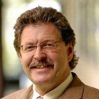 Prof. Dr. Streich