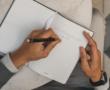 Warum wir mehr Briefe schreiben sollten