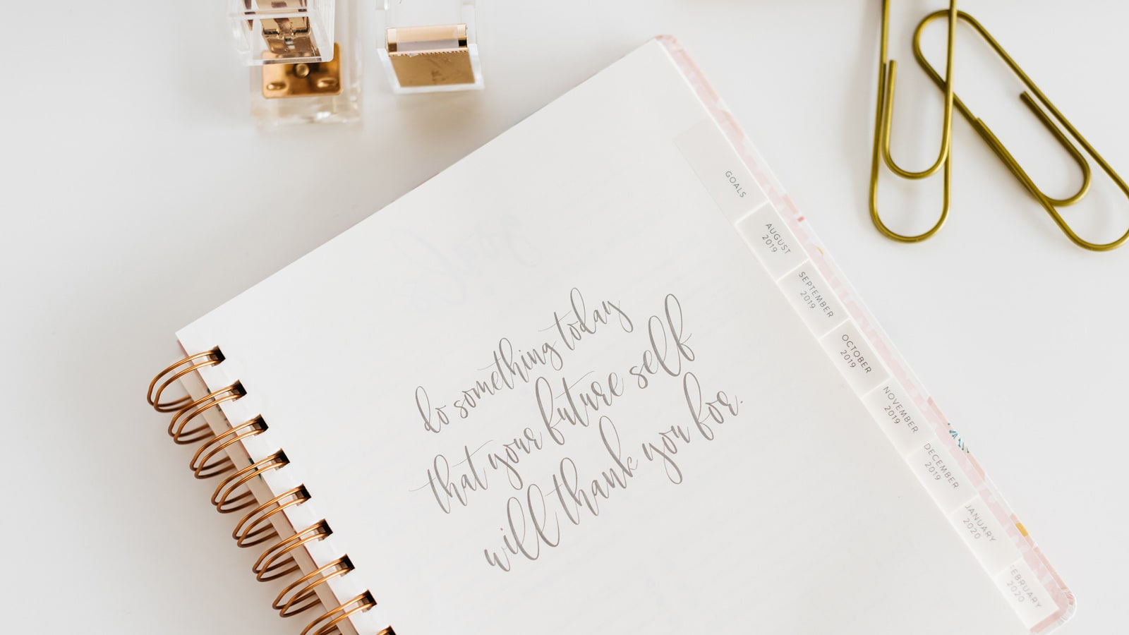 Bullet-Journaling-Handlettering