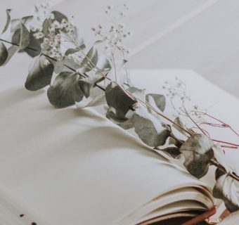 #keepadiary – Tagebuch schreiben (Teil II)