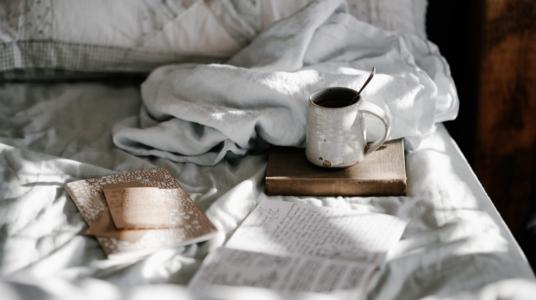 Tagebuch schreiben – Warum du Tagebuch schreiben solltest (Teil I)