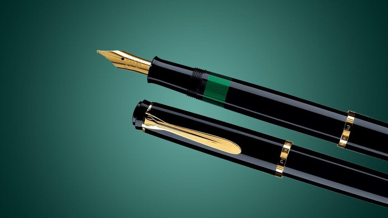 Welche Füller sind die besten – Teil I (2020)?