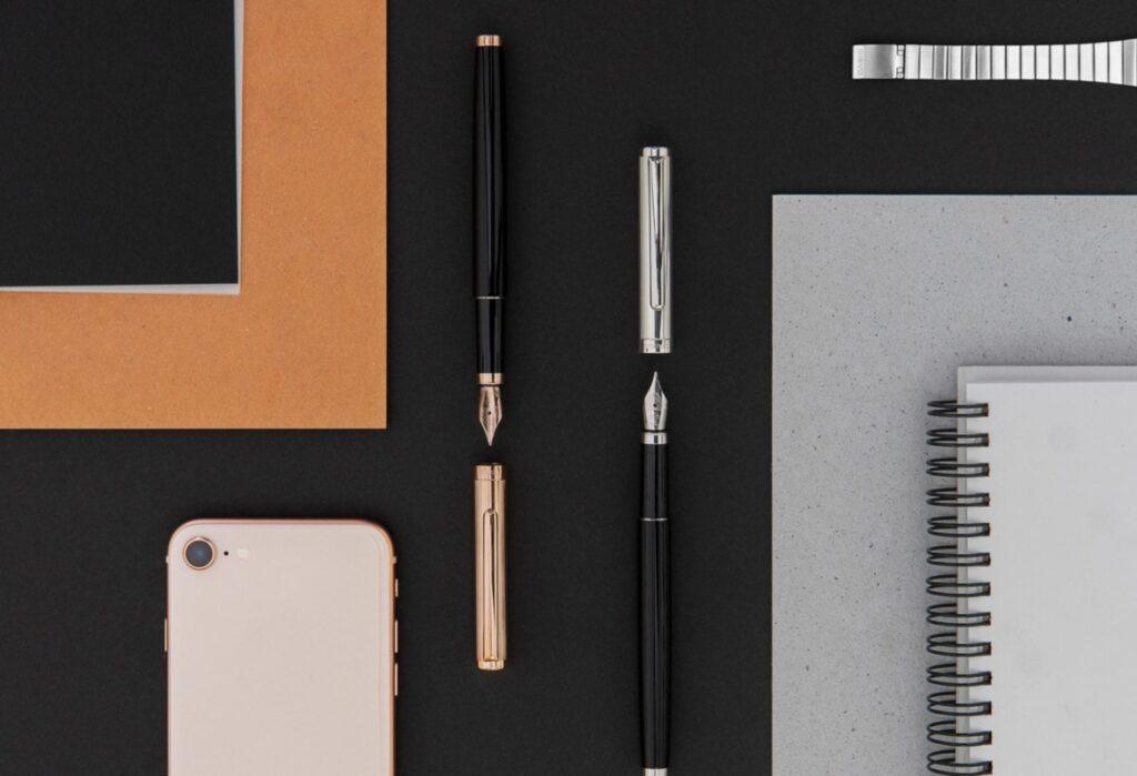 otto-hutt-design01-füller