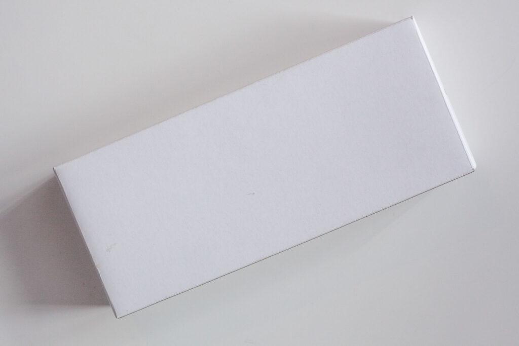 perfekter-bleistift-verpackung