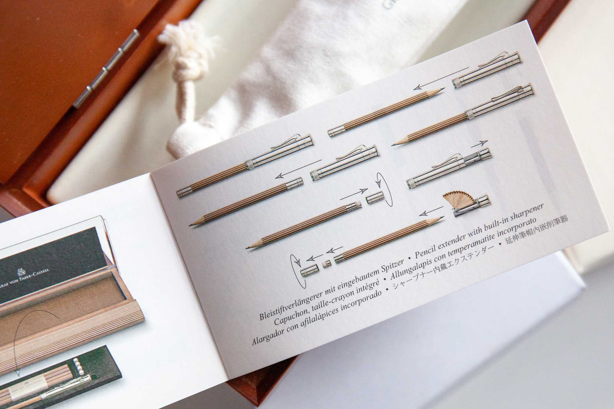 perfekter-bleistift-verpackung-broschüre