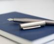 Hahnemühle FineNotes Launch – Stories on Paper