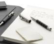 Füller oder Kugelschreiber – Ein Vergleich
