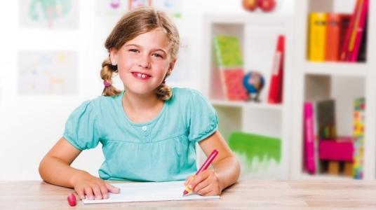 Schreiblernfüller – darauf musst du beim kauf des ersten Füllers für dein Kind achten