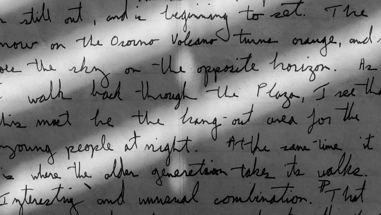 jede-handschrift-ist-einzigartig