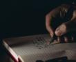 Tintenkonverter: Alles was du dazu wissen solltest